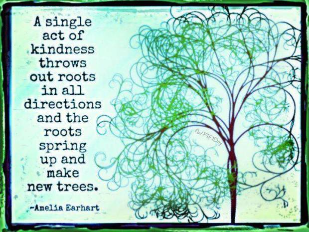 a_single_act_of_kindness_quote