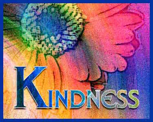kindness_art